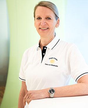 physiotherapie-mannheim-petra-von-strachwitz-physiocenter-300px